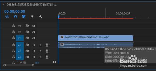 理蜗视频配音软件_理蜗视频配音软件