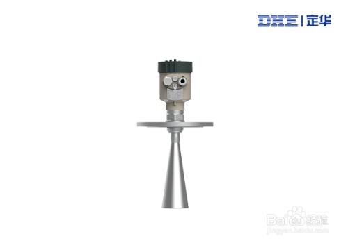 导波雷达液位计的调试方法及导波管的注意事项