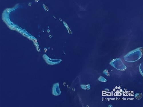 马尔代夫哪个岛最好马尔代夫选岛及各岛...