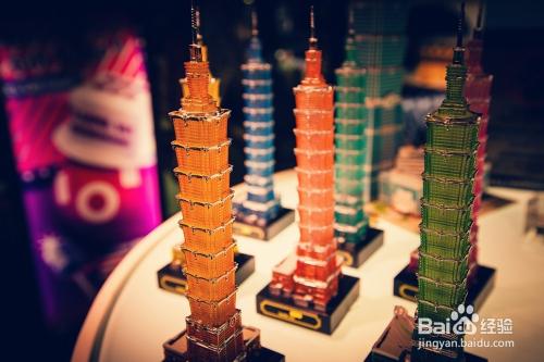 大陆可以去台湾旅游吗图片