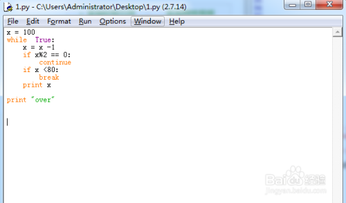 03f26bd7997bbbf40bbc1f6e5549610f8a56d678.jpg?x-bce-process=image%2Fresize%2Cm_lfit%2Cw_500%2Climit_1