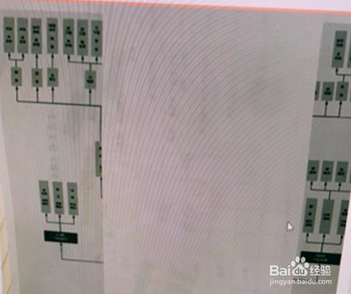 Win10系统打印图片中间空白的解决方法