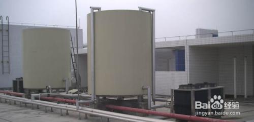 空气能热水器常见的故障有哪些,维修注意事项?
