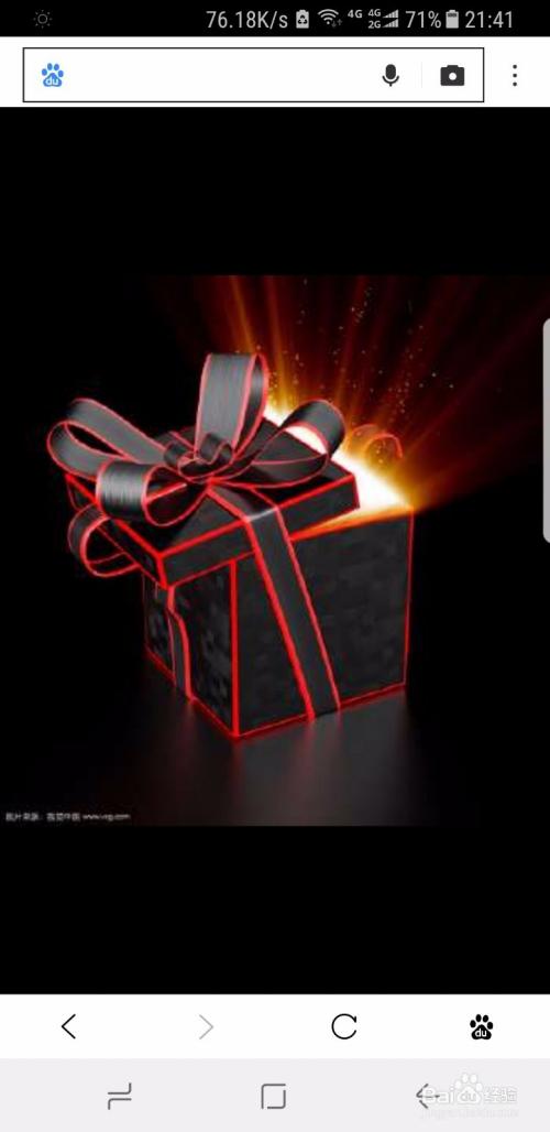 新年送什么礼物给朋友图片