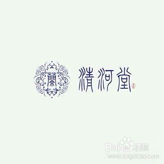 怎么样设计漂亮的logo