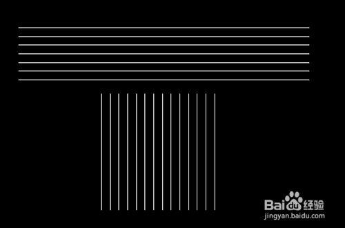 線 平行 中学数学 平面図形と平行線の性質