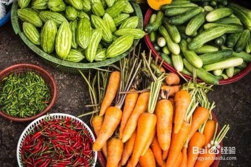 夏天养心吃什么 推荐六种食物