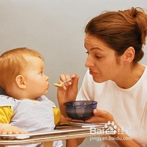 新生儿体重增长标准图片
