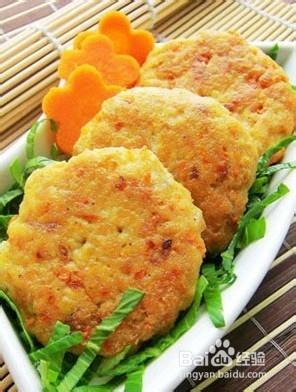 台湾美食介绍图片