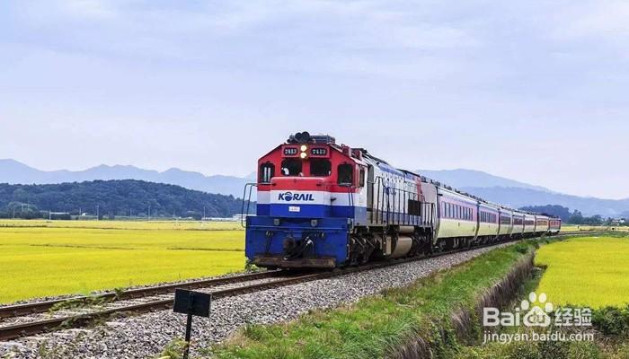 坐火车去越南河内旅游入境攻略