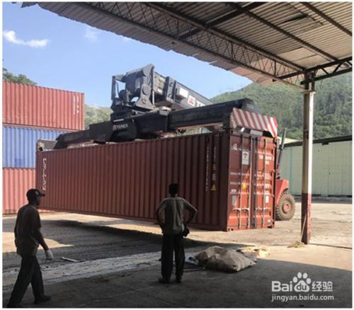 旧CNC进口清关手续,德国旧铣床进口报关手续。