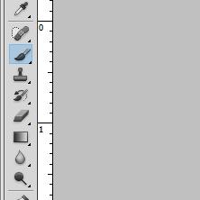 如何使用PS常用的快捷键