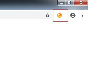 CryptoTab Browser挖比特币全攻略