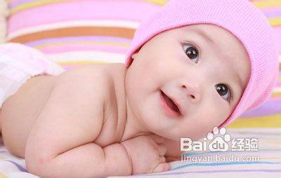 初生婴儿用品清单