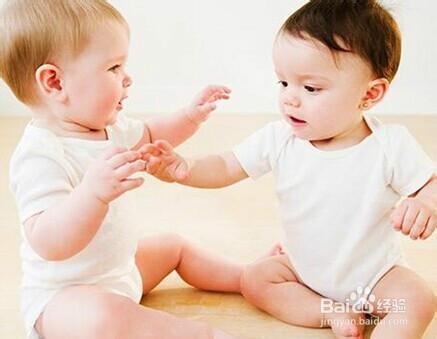 生二胎的好处和坏处,到底要不要生二胎