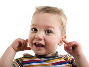 什么季节幼儿体重增长最快图片