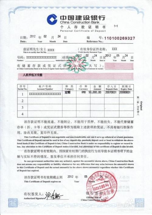 大陆去台湾要哪些证件图片