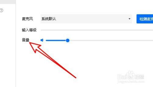 1f03436b04d149292719e0a163e5eceeacbc7e24.jpg?x-bce-process=image%2Fresize%2Cm_lfit%2Cw_500