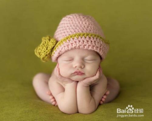 宝宝睡眠时间表 阶段图片