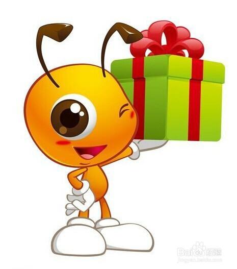 好朋友生日送什么礼物图片