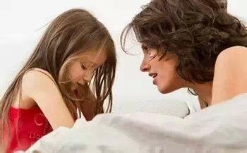 孩子犯错后如何引导孩子勇于承认错误?