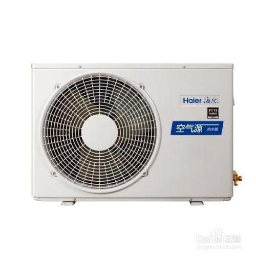 空气能热水器怎么安装?空气能安装注意事项