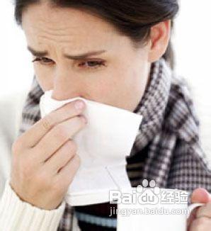 经常流鼻血是什么原因