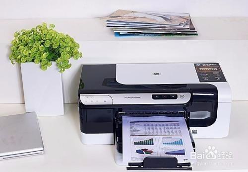 打印机哪种好 如何选购打印机