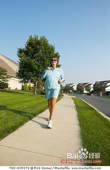 孕期5个月运动视频教程图片