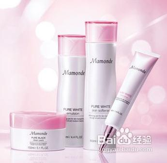 韩国值得买护肤品化妆品图片