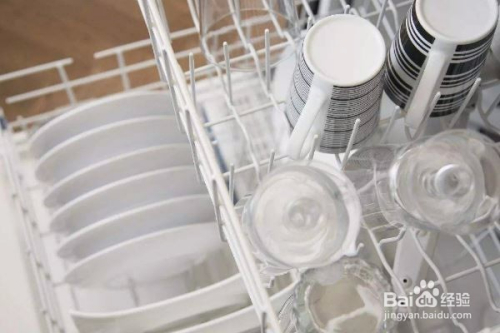餐具消毒有哪些常用方法