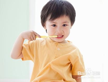 幼儿牙膏品牌图片