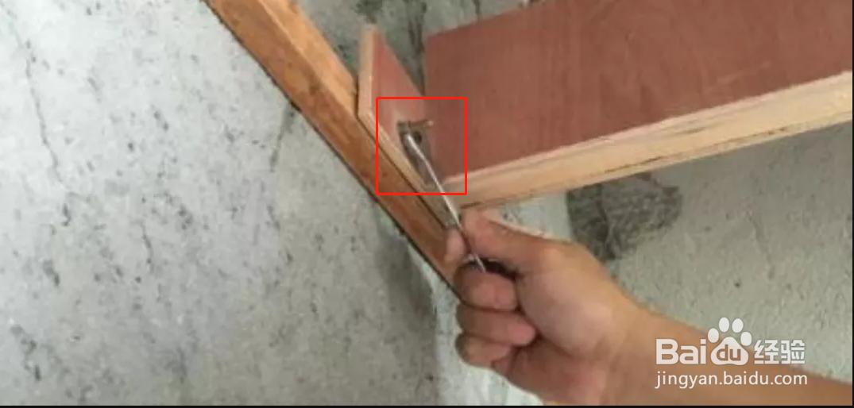 好的木工工艺标准是怎样的