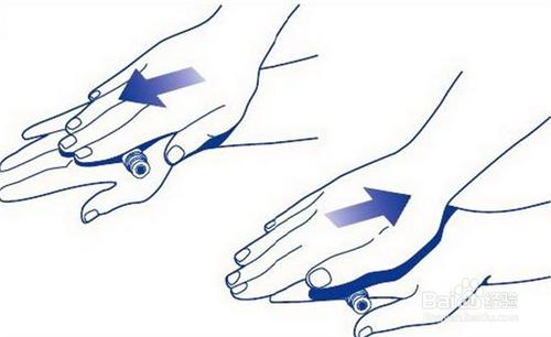 无针头胰岛素笔厂家_图文详解如何正确规范注射胰岛素-百度经验