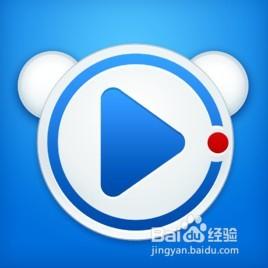 免费a网站:可以免费在线观看A视频的电影网站-U9SEO