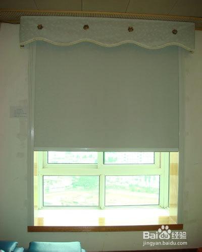 隔音窗戶選購技巧