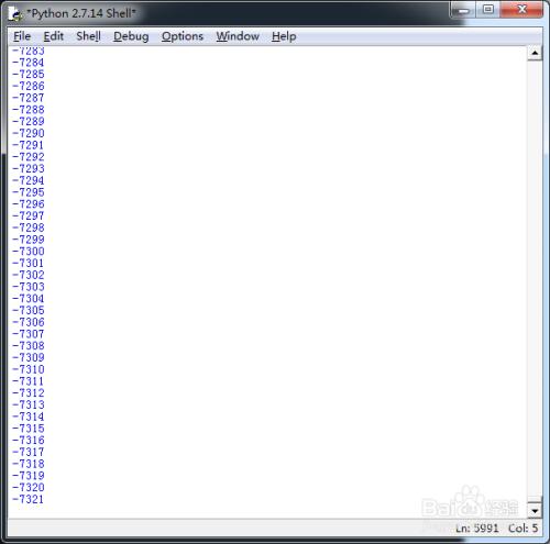 2e66f9ef28066b0124395ef43df39187021cf378.jpg?x-bce-process=image%2Fresize%2Cm_lfit%2Cw_500%2Climit_1