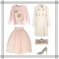 How to buy clothes?