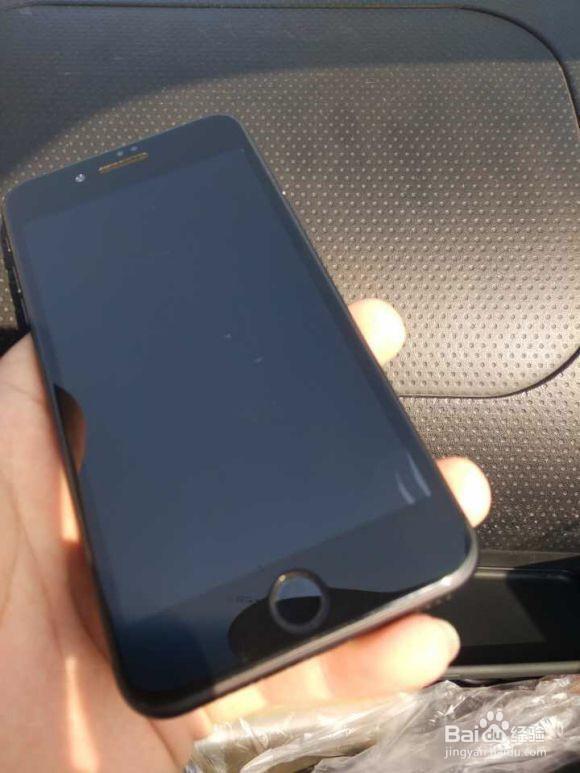 手机膜里有气泡怎么办,如何去除