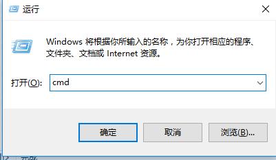怎么对局域网ARP攻击主机进行隔离
