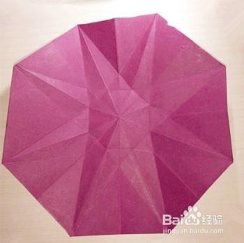 春节折纸装饰图片