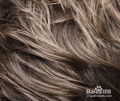 头发两个月能长6厘米吗图片