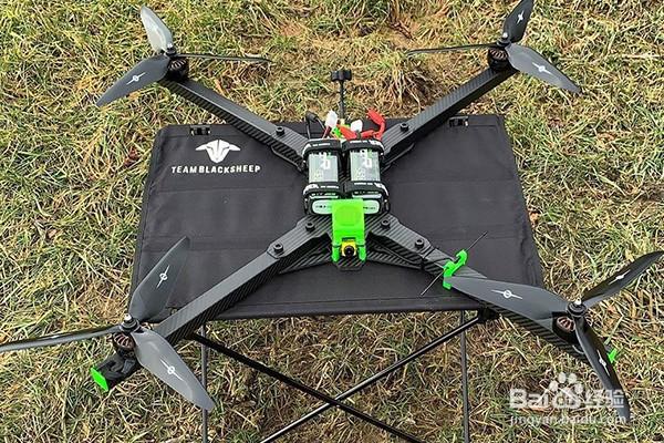 制作无人机电池教程-DIY指南