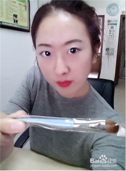 化妆工具品牌图片