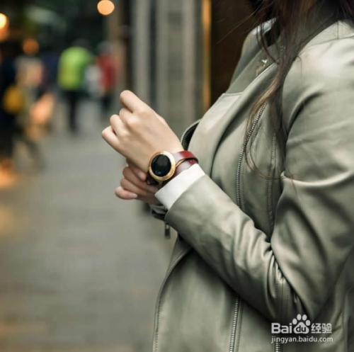 智能手表如何办理SRRC型号核准认证?