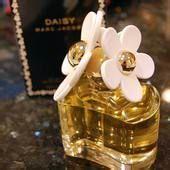 香水使用方法图片