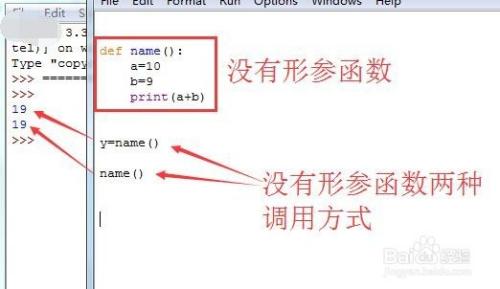 340e4eb8b43ea8db1a81cb86189c2cf7deb21663.jpg?x-bce-process=image%2Fresize%2Cm_lfit%2Cw_500%2Climit_1