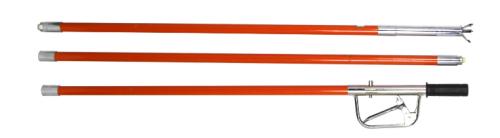 防碰撞警示燈專利產品(圖2)