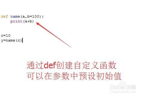 35fa07efa25f0c14e9b0e3360d89a146b6b13863.jpg?x-bce-process=image%2Fresize%2Cm_lfit%2Cw_500%2Climit_1