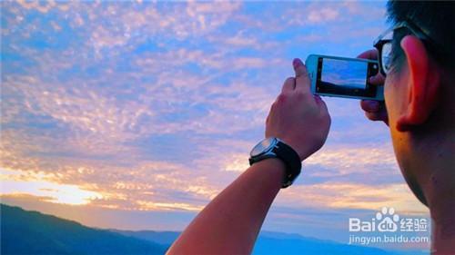 自媒体拍摄原创短视频选择哪种摄像设备...